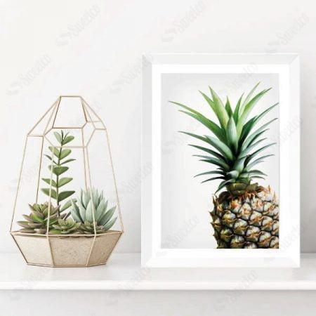 Pineapple No:2