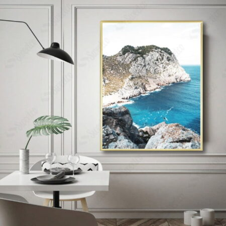 Rock and Sea 2 XL