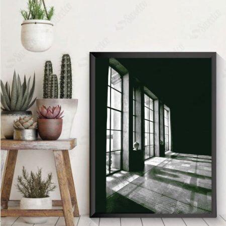 Black Mirrors XL