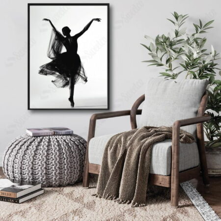 Ballerina XL
