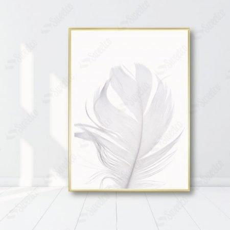 White Feather XL