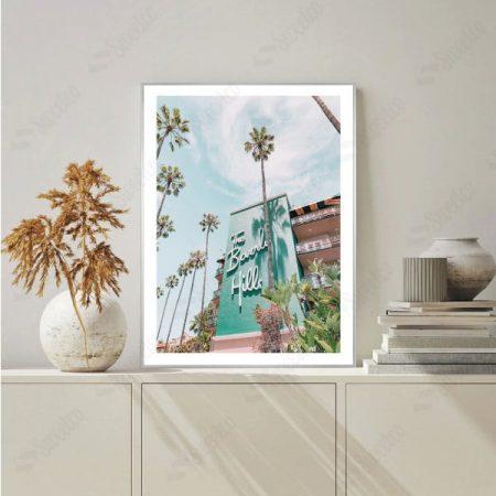 Beverly Hills XL