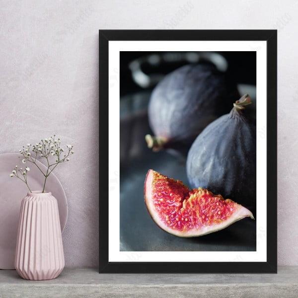 Figs No2