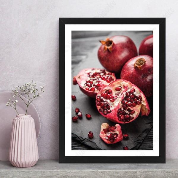 Pomegranate No2