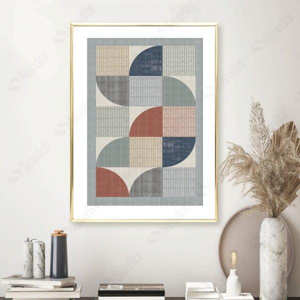 Grey Patterns