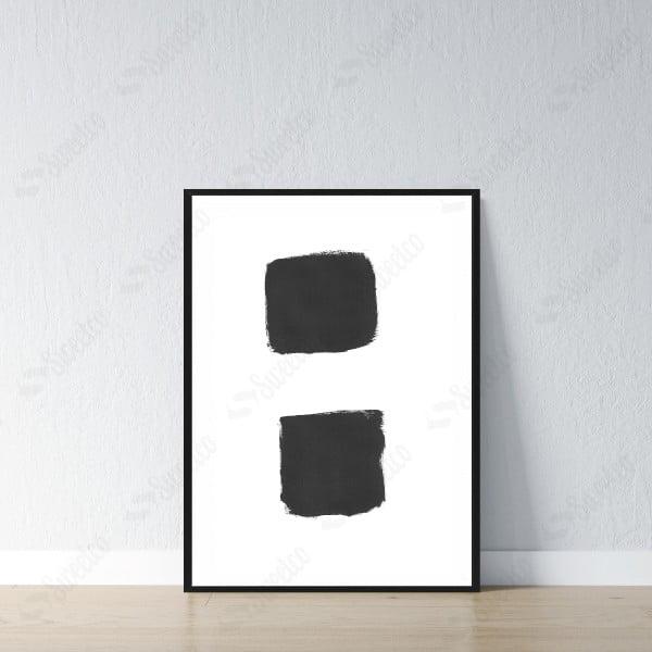 black part no1