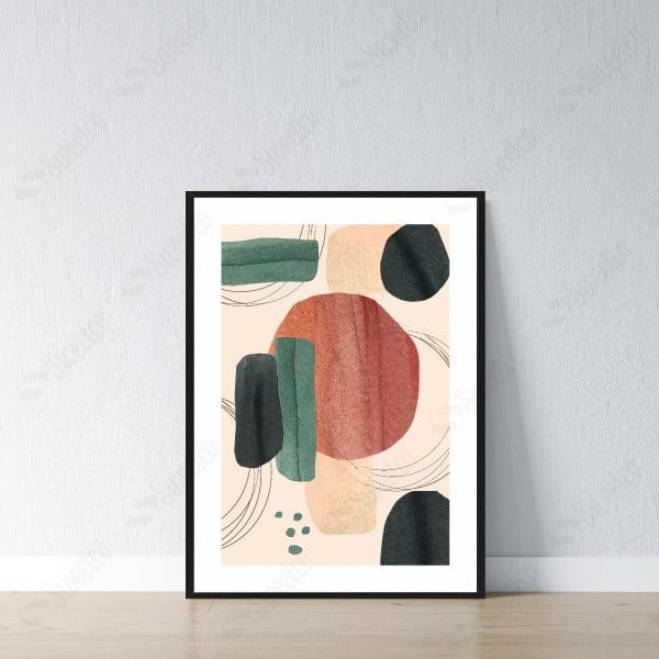 Color Blocks No1
