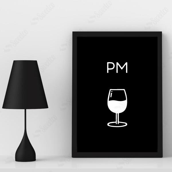PM Plan