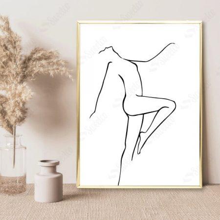 Abstract Ballerina