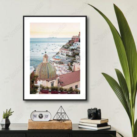 Italy Coast No2